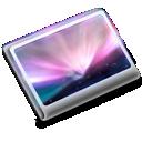 desktop, folder, |