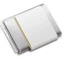 document, folder, | icon