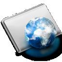 folder, internet, network, shared, site