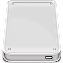 disk, firewire, hard, | icon