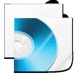 clipping, sound, | icon