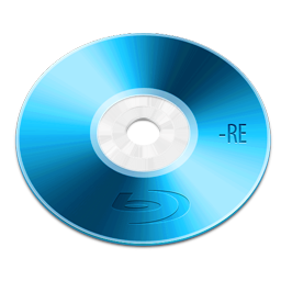 bd, device, optical, re, | icon