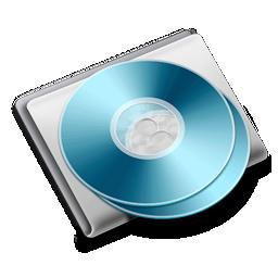 folder, music, | icon