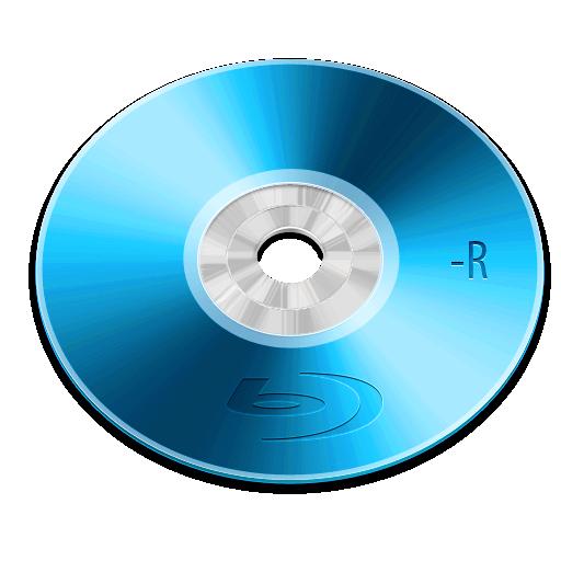 bd, device, optical, r, | icon