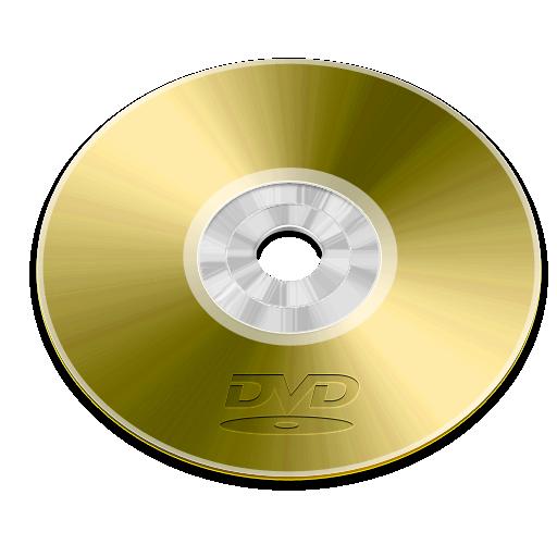 device, dvd, optical,   icon