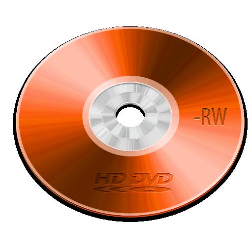 device, dvd, hd, optical, rw, | icon