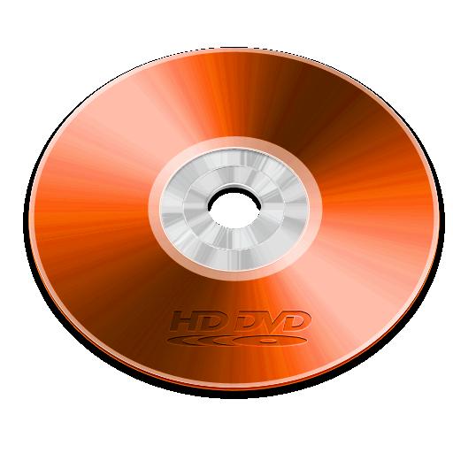 device, dvd, hd, optical,   icon