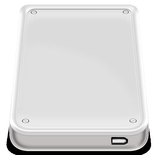 disk, firewire, hard, | icon