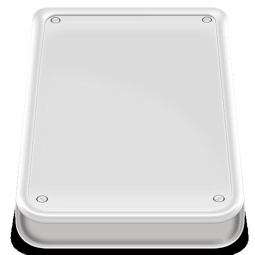 disk, hard, internal, | icon