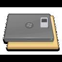 desktop, laptop, pc