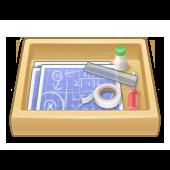 tools icon
