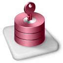 color, ms, access icon