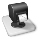 whack, ms, outlook icon