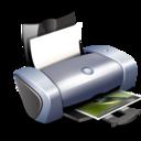 medical, print, printer