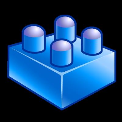 module icon
