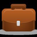 bag, briefcase, business, career, case, job, suitcase, travel, work