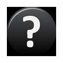 ?, help icon