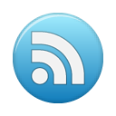 RSS Post