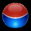 zsphere icon