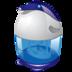 air, purifier icon