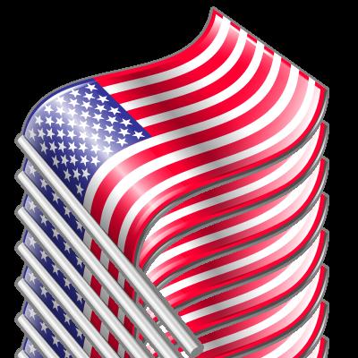 states, united icon