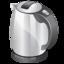 coffee, pot icon