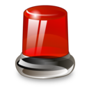 emergency, evacuation icon