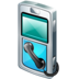 answer, anykey icon