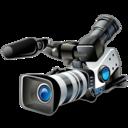Reportes con Video
