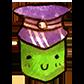 identitygreen icon
