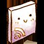 item, livemark icon