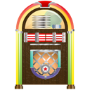 jukebox, music