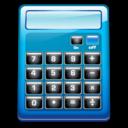 Calculator Icon Mac