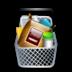 provisions icon