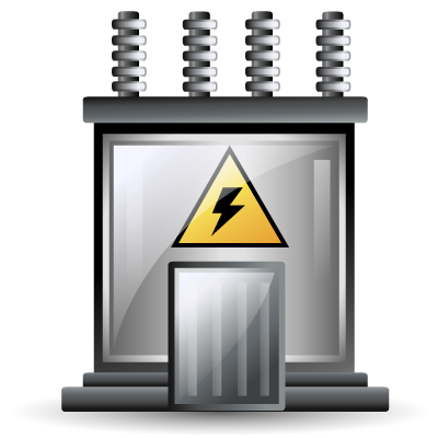 Electricity icon | Icon search engine