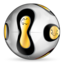http://cdn4.iconfinder.com/data/icons/SOPHISTIQUE/education_icons/png/64/recreation.png