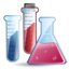 http://cdn4.iconfinder.com/data/icons/SOPHISTIQUE/medical/png/64/laboratory.png