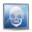 medical, radiology icon