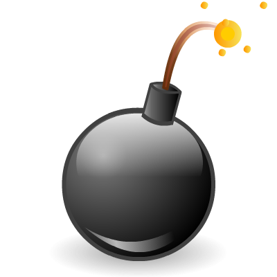 Bomb Icon Png Bomb Icon Png