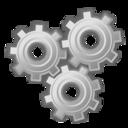 application, process, run, runtime