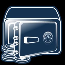 box, open, safety icon