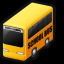 school bus, service, transportation, vehicle
