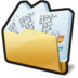 junk, mail icon