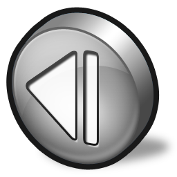 button, first icon
