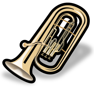 horn icon