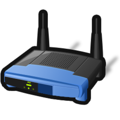 Access point, router icon | Icon search engine