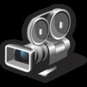film, camera, 35mm