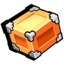 box, product icon
