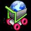 market icon