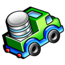data, transport